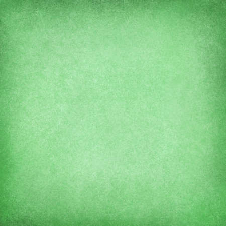 pale colours: abstract green background, soft Christmas color image for use in brochure ads or web design backgrounds