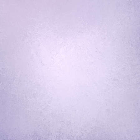 pastel paarse achtergrond voorjaar Pasen kleur ontwerp, vintage grunge textuur, web template achtergrond lay-out idee, elegant gedrukt materiaal achtergrond, grafische kunst brochure afficheadvertentie, lavendel of lila