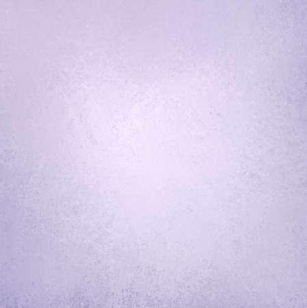 fond elegant: pastel printemps de fond violet P�ques conception de la couleur, la texture grunge vintage, web template background disposition id�e, �l�gant fond de documents imprim�s, graphiques art brochure affiche annonce, lavande ou lilas
