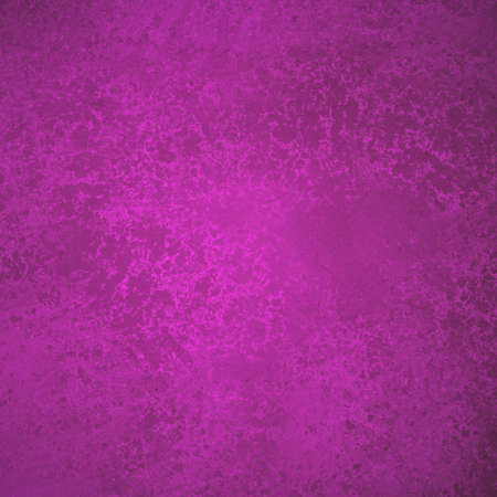 abstract purple background with sponge vintage grunge background texture, distressed rough smeary paint on wall, art canvas or board for brochure ad or website template Stock Photo - 24865352