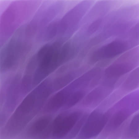 abstract purple background Stock Photo - 24865371
