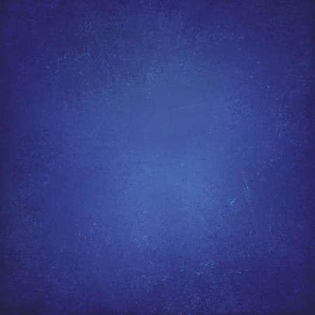 抽象的な背景が青色光センター デザイン、パンフレットやウェブサイトの背景、エレガントで豪華な背景、深い濃紺色、赤ちゃん男の子カラーのビ