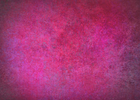 abstract purple pink background texture photo