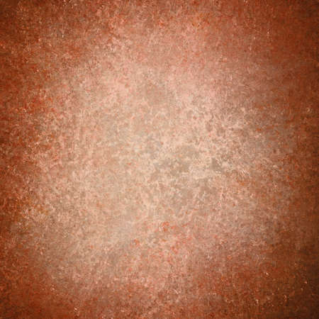 abstract brown copper background