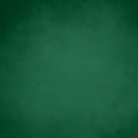 solid background: sophisticated blue green color background