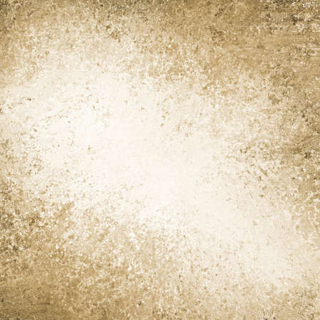 abstract brown background photo