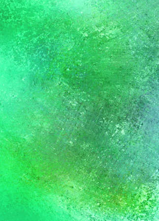 smeary: green background abstract paint illustration, bright vibrant background elegant background, web website design template background, Christmas color background