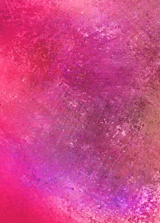 smeary: pink purple background abstract paint illustration, bright vibrant background texture, distressed elegant background, web or website design template background, valentines day background