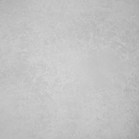 smeary: abstract gray background silver white colors with sponge vintage grunge background texture, distressed rough smeary paint on wall, art canvas or board for brochure ad or website template