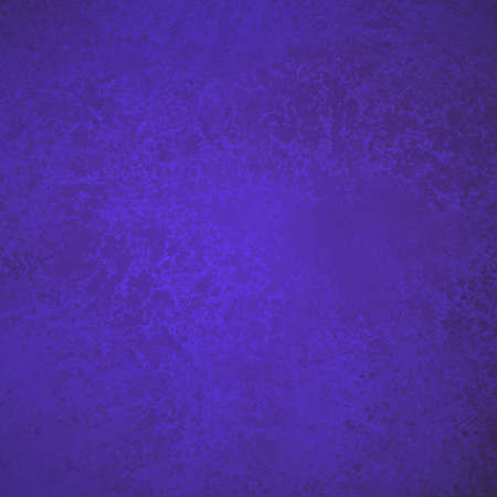 zafiro: resumen fondo azul diseño de centros de luz, grunge textura vintage papel tapiz de fondo de papel azul para el folleto o web de fondo, elegante fondo de lujo, color azul oscuro y profundo, color bebé