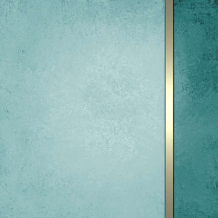 papel tapiz turquesa: fondo verde precioso diseño diseño azul Foto de archivo