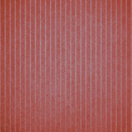 stripe: abstract pattern background white red pinstripe line design element graphic art vertical lines faint grunge vintage texture background elegant red wallpaper white Christmas candy stripe brochure