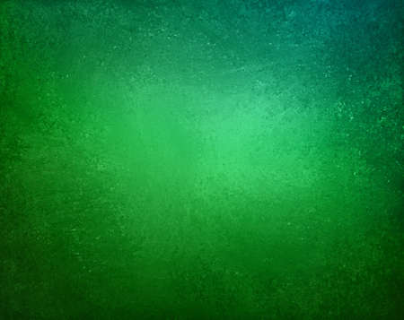 abstract green background Christmas color design, vintage grunge texture, web template background layout idea, elegant product display or studio material background, graphic art brochure art backdrop photo