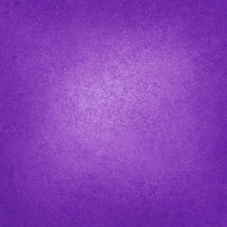 lilac background: abstract purple background texture Stock Photo