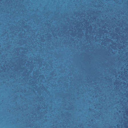 smeary: abstract blue background, cool sky blue colors with sponge paint design, vintage grunge background texture, distressed rough background layout for brochure or web or other graphic art projects