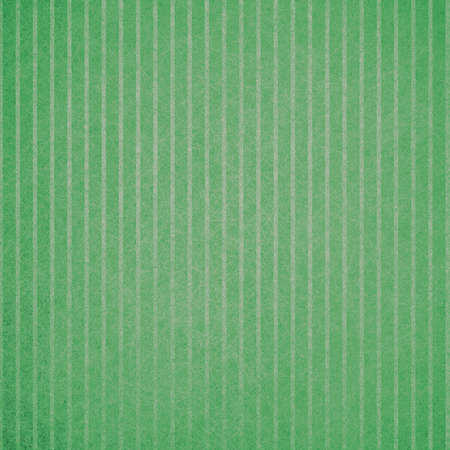 abstract green pattern design photo