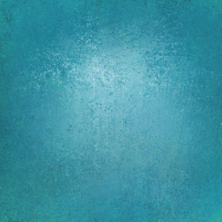 solid blue background: solid blue background wall paint with detailed vintage grunge