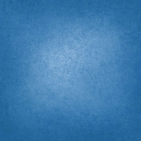 solid blue background  photo