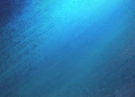 tekstura: abstrakcyjny wzór tła nieba słońce Sunburst ray niebieskie paski tło wzór retro, tło szablonu WWW energii Stek koncepcja tło wybuch światło świt obraz, inspirujące Zdjęcie Seryjne