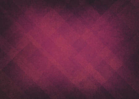dark red background, abstract design, retro grunge background texture layout of diamond element pattern diagonal angled lines with black vignette vintage background border, graphic art web design  photo