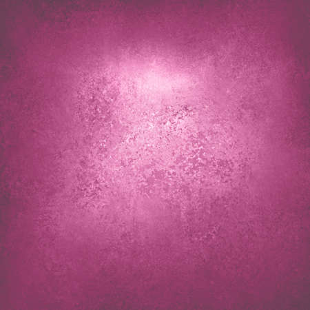 abstract pink background valentines day colored vintage grunge background texture design photo
