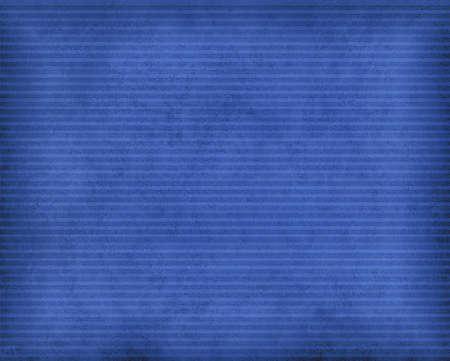 white lines: pattern di sfondo astratto con linee bianche Archivio Fotografico