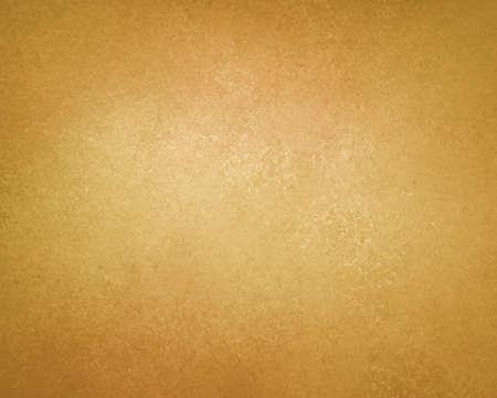 tekstura: bogatym złotym tle ściany