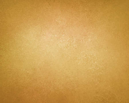 rich gold background wall