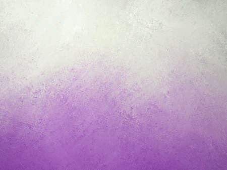 smeared baby: pink white background layout, blended pink and white paint with old pitted detailed texture, aged distressed vintage pink white backdrop  Stock Photo