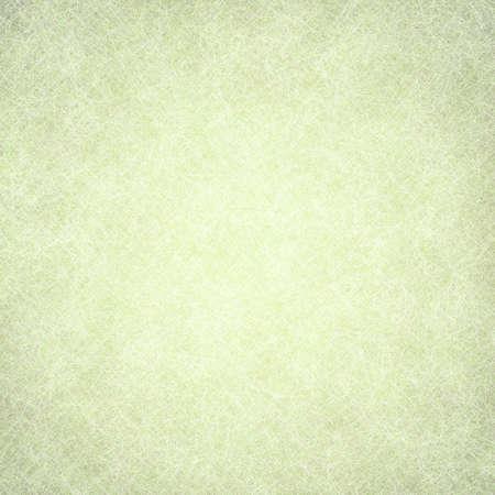colores pastel: s�lido textura de fondo verde, en colores pastel luz de color verde y se desvaneci� dise�o antiguo textura apenada de d�bil superficie blanca y fina l�nea patr�n detallado