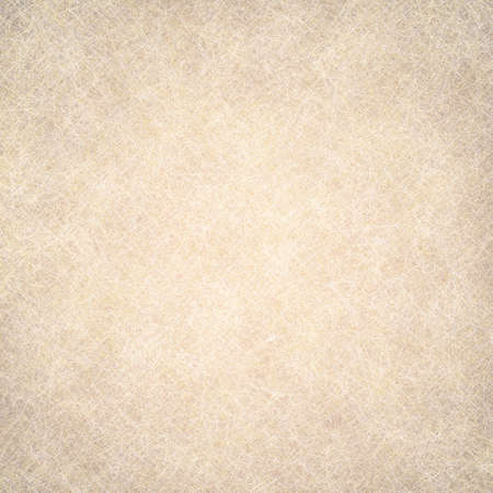 old brown paper background, vintage distressed texture, beige or tan parchment paper design, light golden brown color