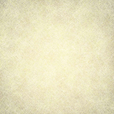 pale colours: plain old pale yellow or light beige background, faint texture design and darker border