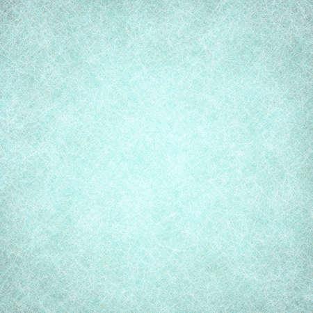 청색 녹색 배경 질감, 밝은 파스텔 청록색 색상과 은은한 화이트 파인 자세한 라인 패턴 표면의 퇴색 오래 고민 텍스처 디자인