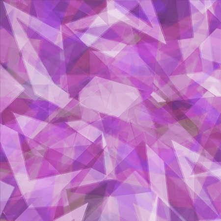 din�mica: forma do projeto abstrato geom
