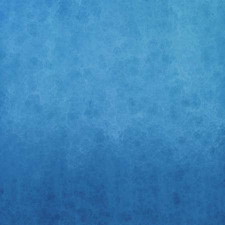 textura: projeto do fundo com textura vítrea efeito bolha, cor azul fundo afligido projeto macro para modelos de site ou anúncios folheto folhetos, papel gloss projeto abstrato elegante