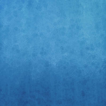 background design with glassy effect bubble texture, distressed macro design blue background color for website templates or brochure flyer ads, elegant abstract gloss design paper
