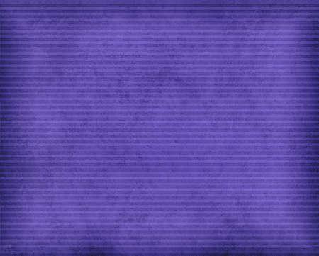 pinstripe: dark purple pinstripe background texture design with fine detail horizontal stripes Stock Photo