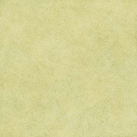 light yellow green background with faint aged detail texture design photo