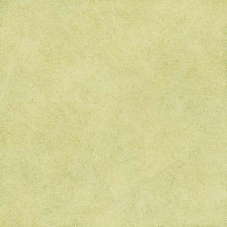 festékek: világos sárga zöld háttér halvány idős részletes textúrát tervezés