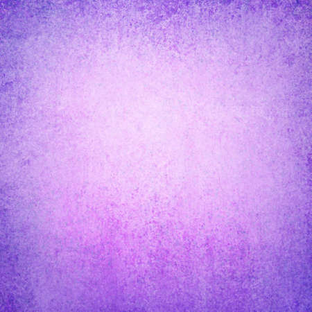 pink wall paper: abstract purple background with texture design Stock Photo