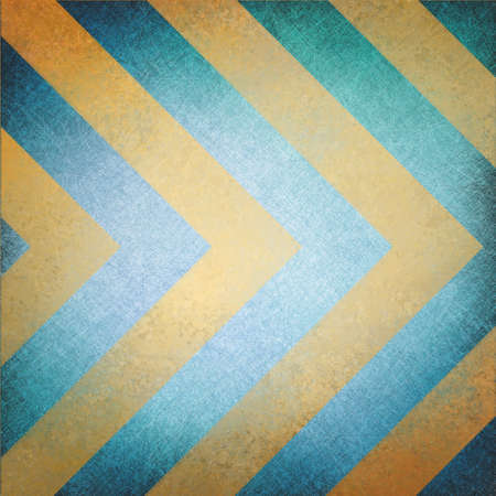diagonal: elegant blue gold background texture paper with abstract angles and diagonal shapes