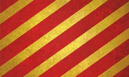 elegant red gold striped background pattern, slanted angled lines