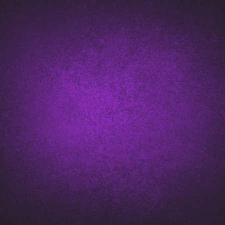 抽象的な紫色の背景 写真素材