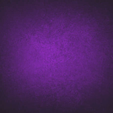 purple abstract background: astratto viola