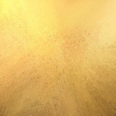 textured: brown gold background  Stock Photo