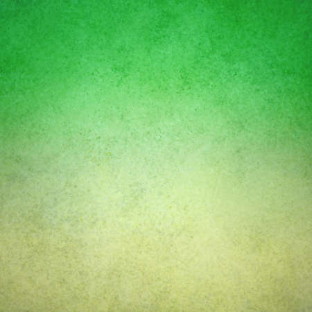 gradient green background photo