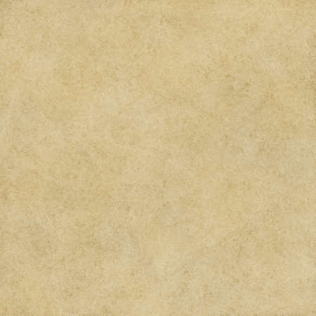 light brown background in beige or tan color tones Standard-Bild