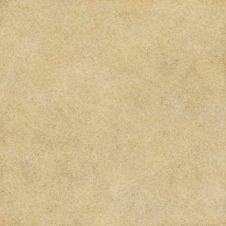 light brown background in beige or tan color tones Reklamní fotografie