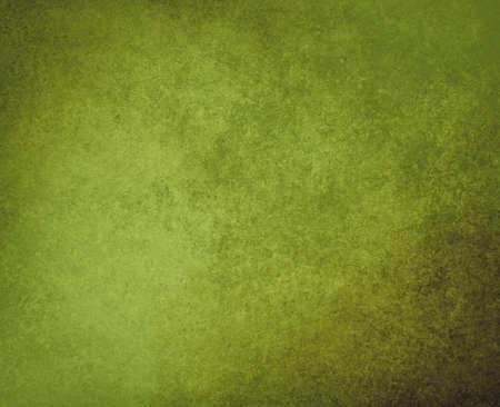 fondo verde oscuro: dise�o verde oscuro textura de fondo Foto de archivo