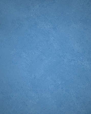 fondos azules: cielo abstracto de color azul de fondo con textura de esponja fondo grunge vintage, apenado pintura smeary �spera en la pared, en blanco producto azul pantalla tel�n de fondo